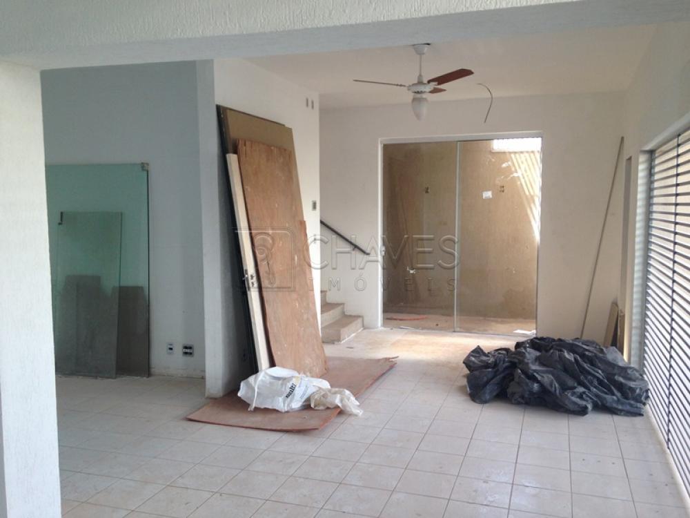 Alugar Comercial / Casa em Ribeirão Preto R$ 4.600,00 - Foto 3