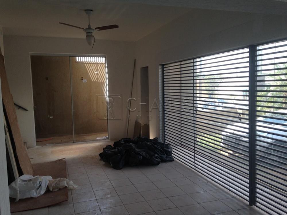 Alugar Comercial / Casa em Ribeirão Preto R$ 4.600,00 - Foto 4