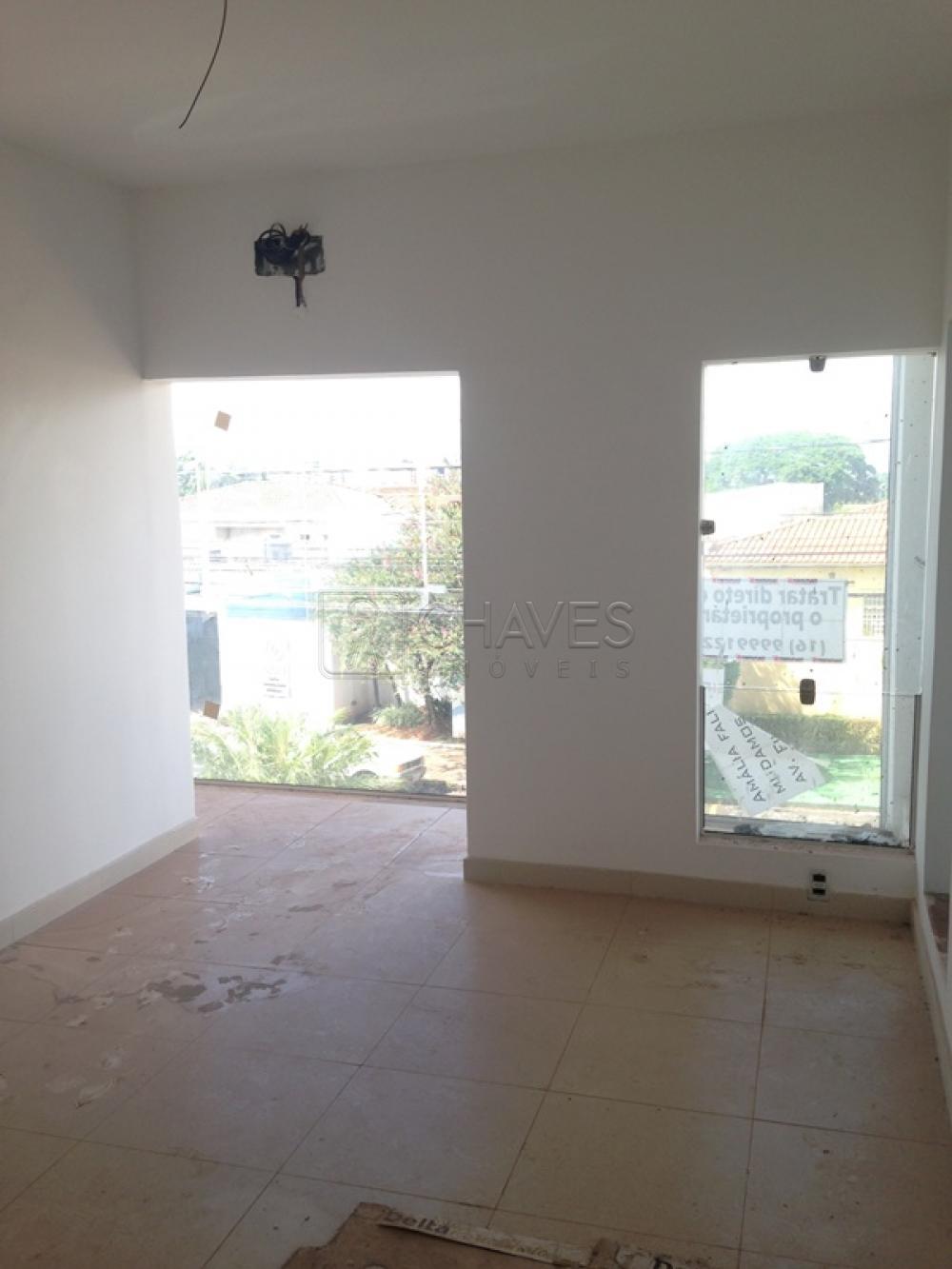 Alugar Comercial / Casa em Ribeirão Preto R$ 4.600,00 - Foto 13