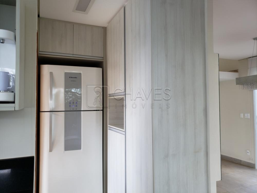 Comprar Casa / Condomínio em Ribeirão Preto apenas R$ 850.000,00 - Foto 12