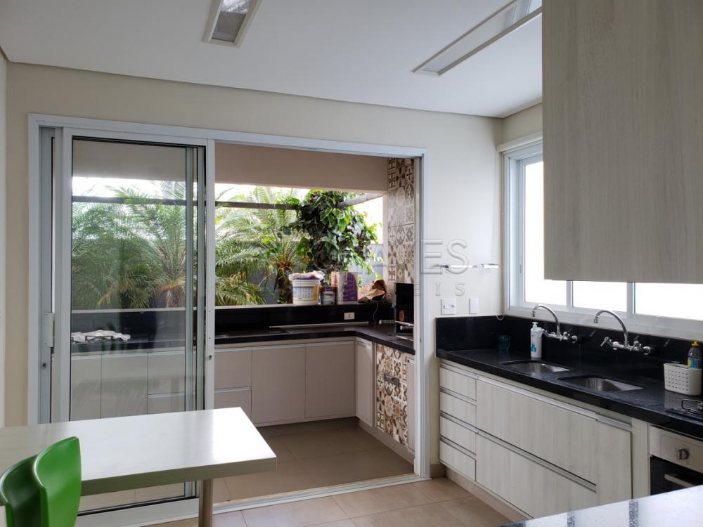 Comprar Casa / Condomínio em Ribeirão Preto apenas R$ 850.000,00 - Foto 13
