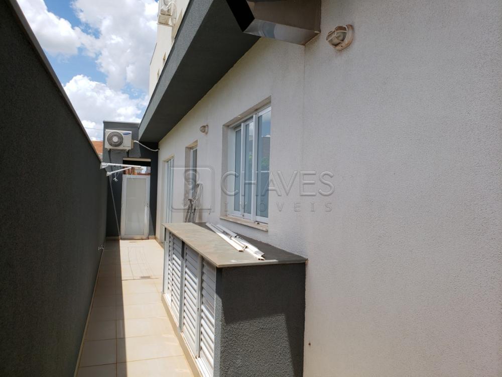 Comprar Casa / Condomínio em Ribeirão Preto apenas R$ 850.000,00 - Foto 18
