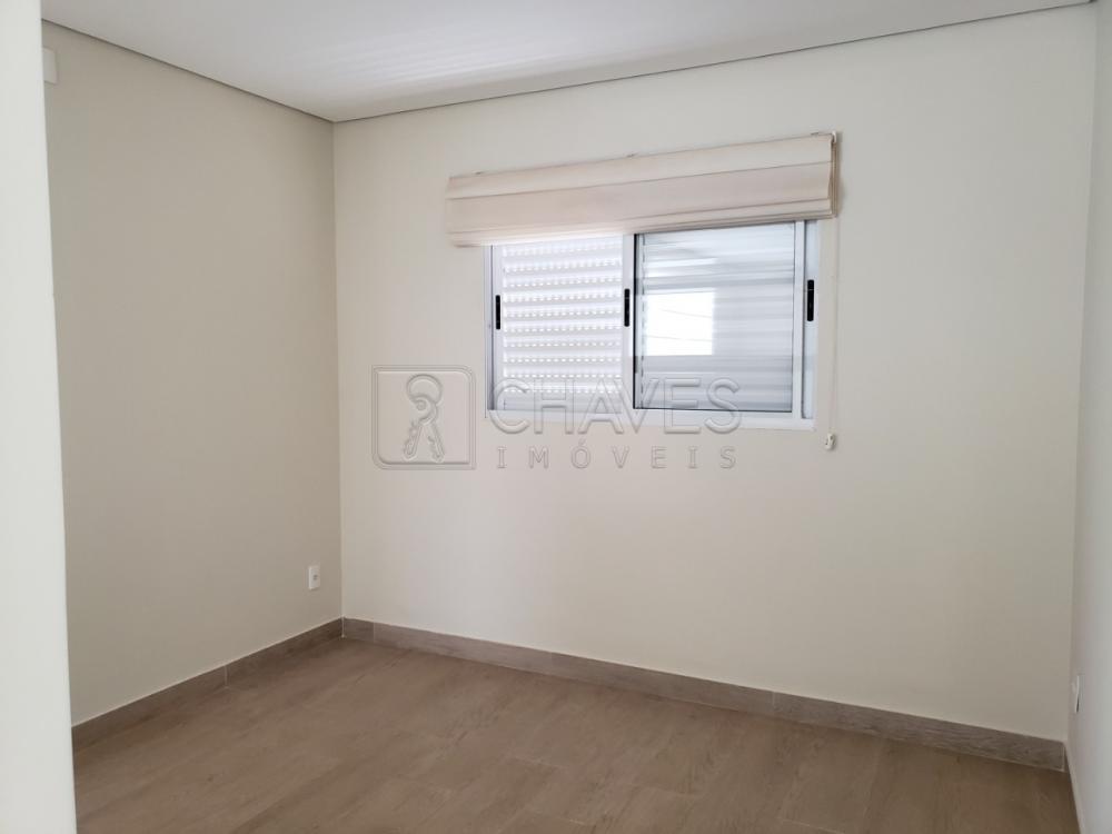 Comprar Casa / Condomínio em Ribeirão Preto apenas R$ 850.000,00 - Foto 22