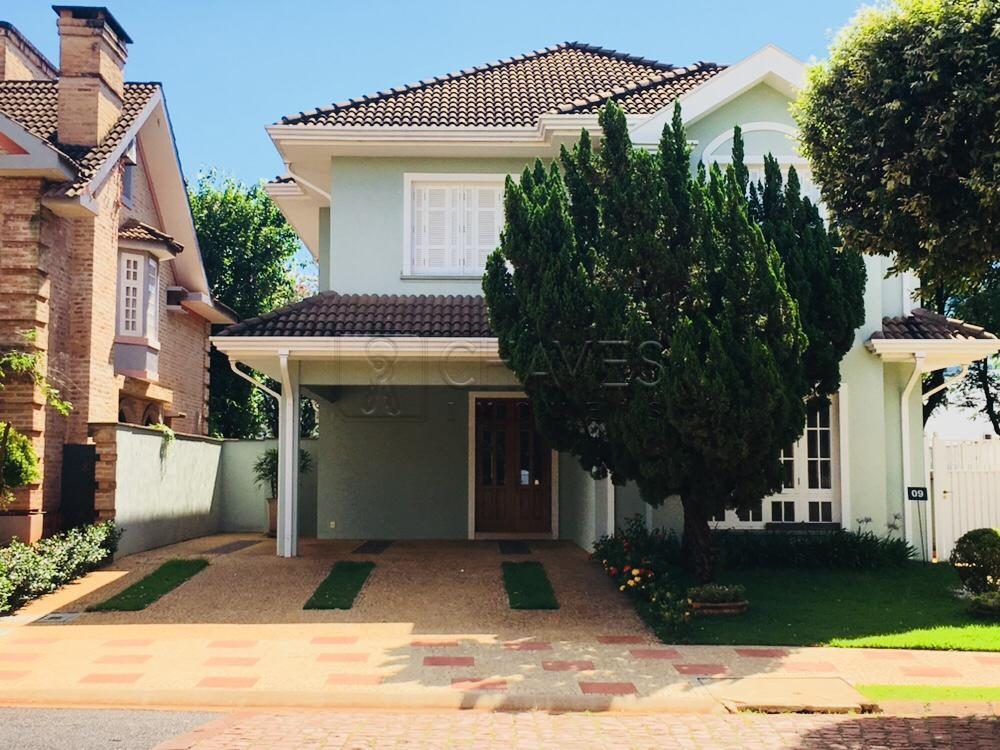 Comprar Casa / Condomínio em Ribeirão Preto apenas R$ 2.700.000,00 - Foto 1