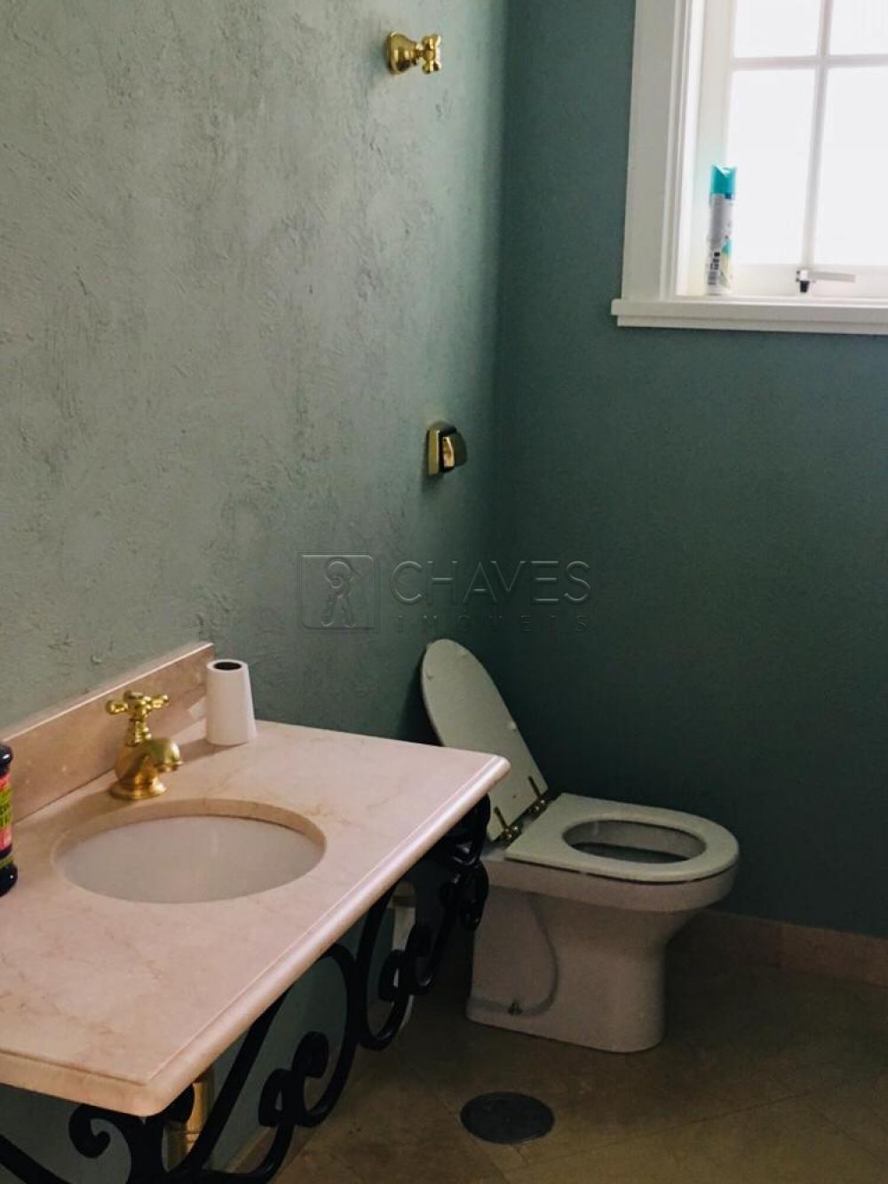 Comprar Casa / Condomínio em Ribeirão Preto apenas R$ 2.700.000,00 - Foto 2