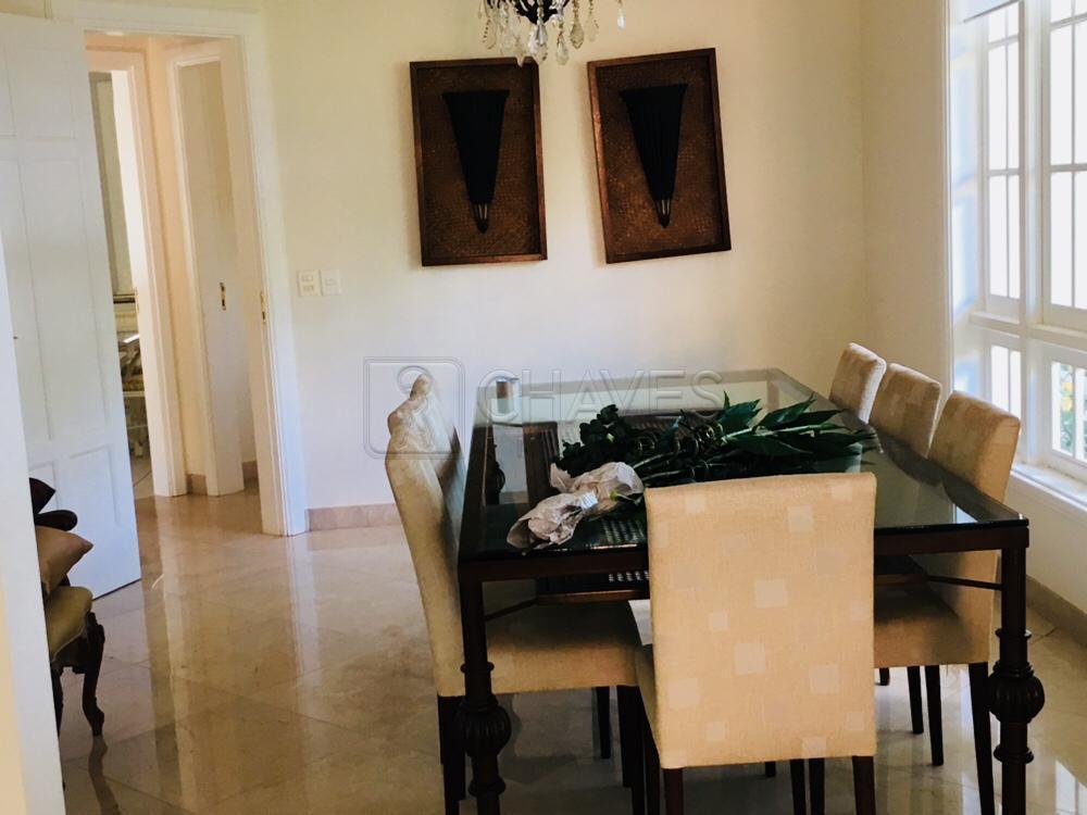 Comprar Casa / Condomínio em Ribeirão Preto apenas R$ 2.700.000,00 - Foto 3