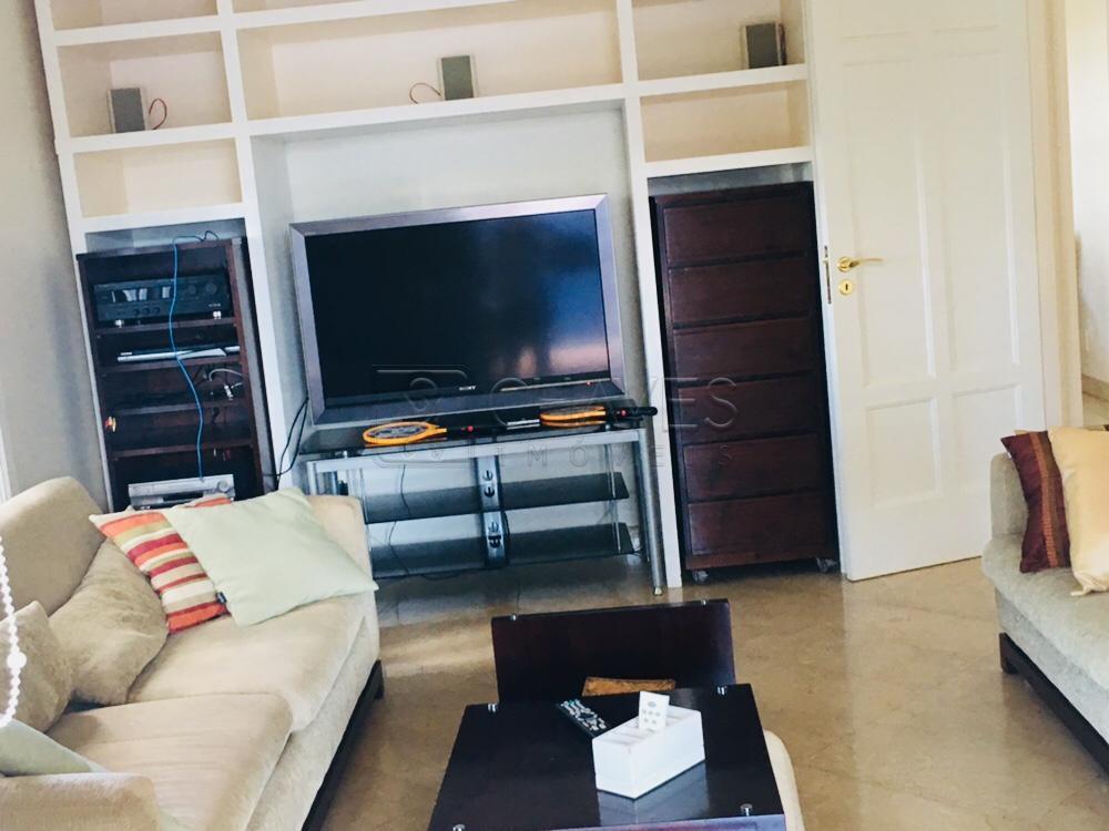 Comprar Casa / Condomínio em Ribeirão Preto apenas R$ 2.700.000,00 - Foto 4