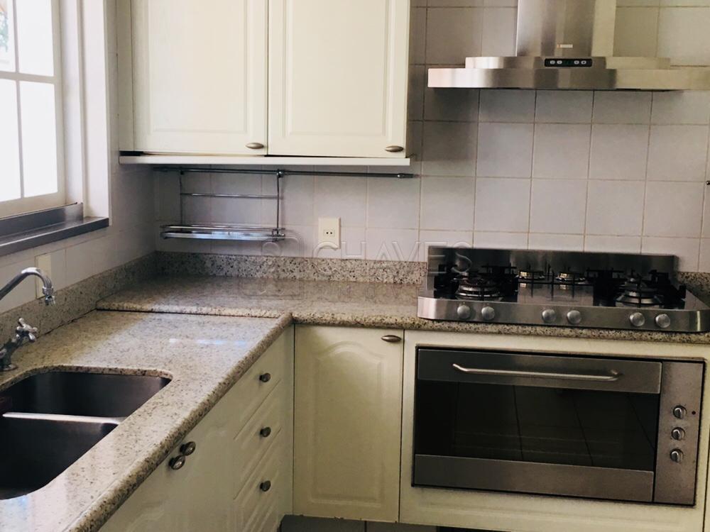 Comprar Casa / Condomínio em Ribeirão Preto apenas R$ 2.700.000,00 - Foto 8
