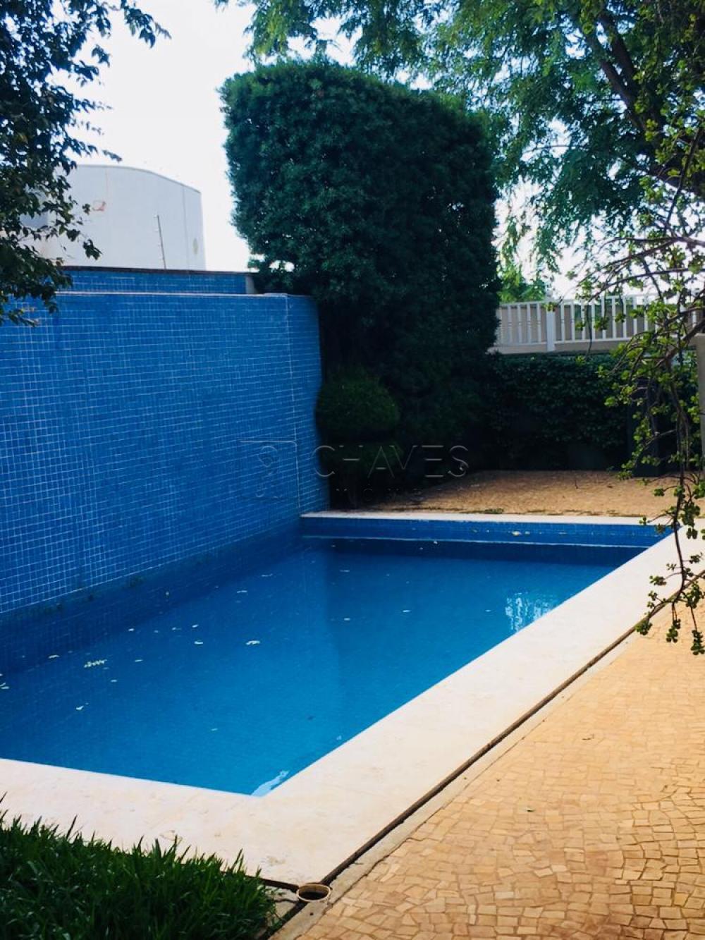 Comprar Casa / Condomínio em Ribeirão Preto apenas R$ 2.700.000,00 - Foto 10