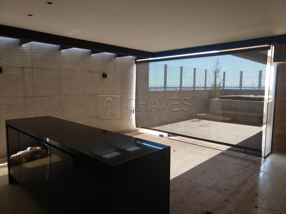 Ribeirao Preto Apartamento Venda R$1.600.000,00 Condominio R$1.286,00 3 Dormitorios 3 Suites Area construida 280.00m2
