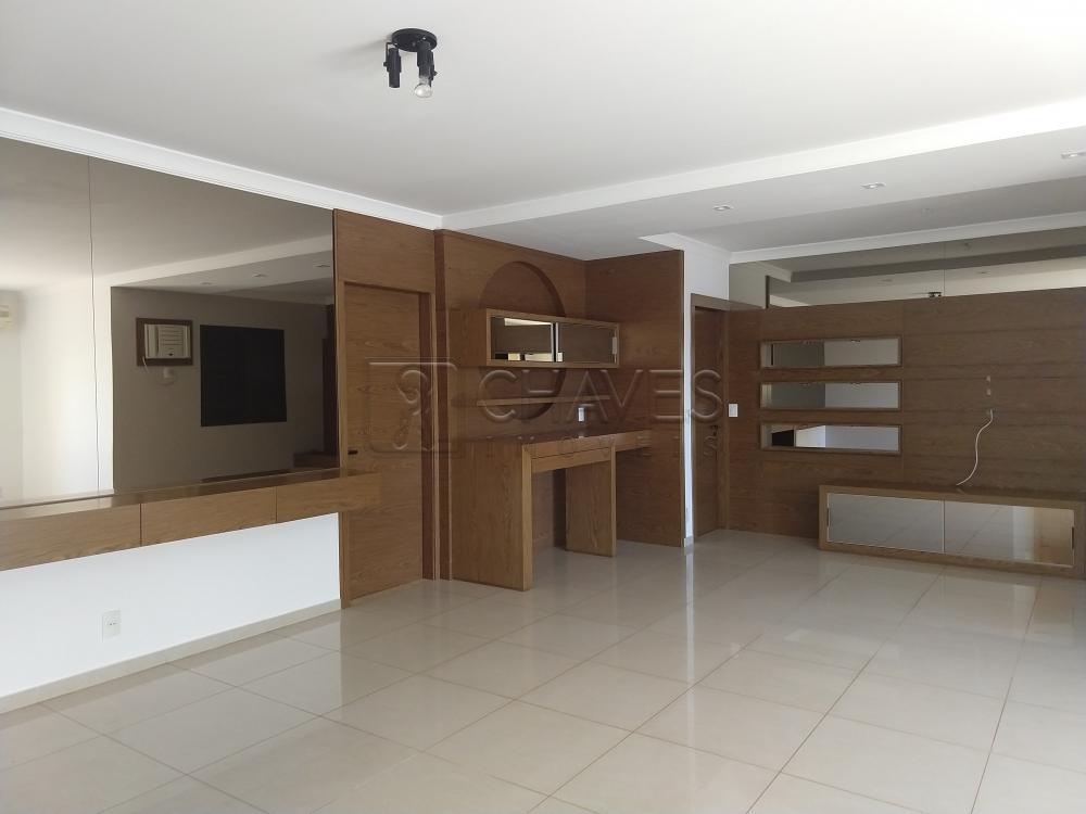 Ribeirao Preto Apartamento Venda R$640.000,00 Condominio R$950,00 3 Dormitorios 1 Suite Area construida 135.00m2