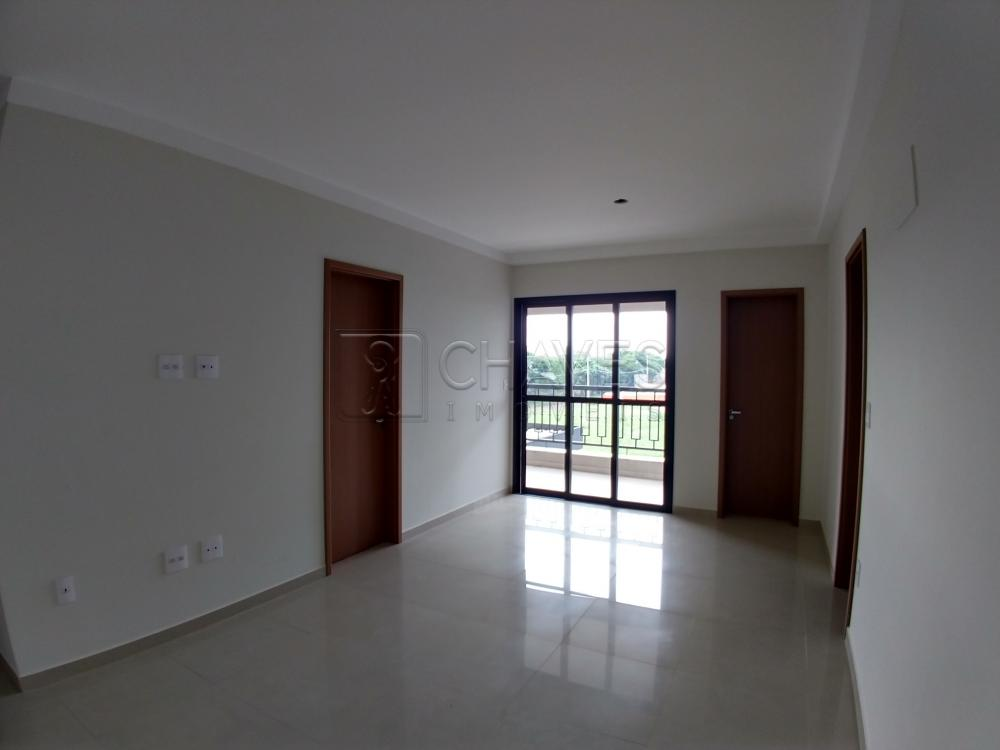 Ribeirao Preto Apartamento Locacao R$ 2.100,00 Condominio R$382,00 3 Dormitorios 1 Suite Area construida 98.00m2