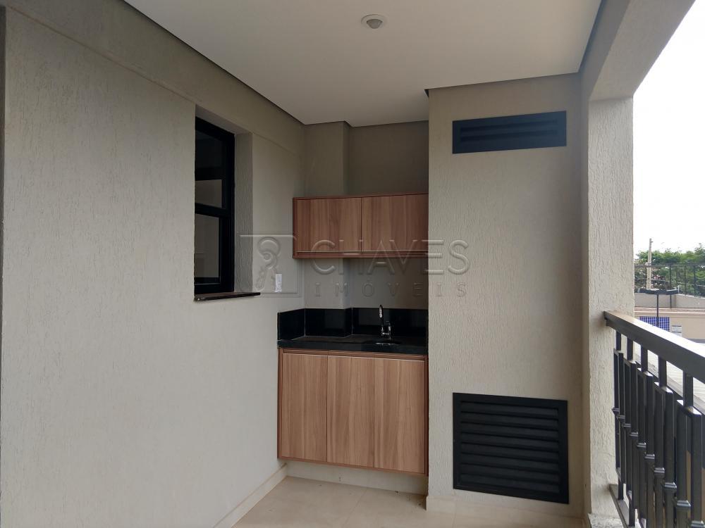 Alugar Apartamento / Padrão em Ribeirão Preto apenas R$ 2.300,00 - Foto 3