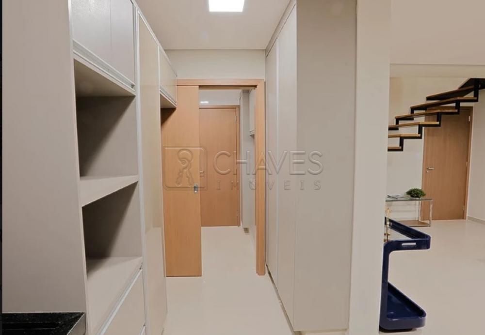 Alugar Apartamento / Duplex em Ribeirão Preto apenas R$ 2.100,00 - Foto 5