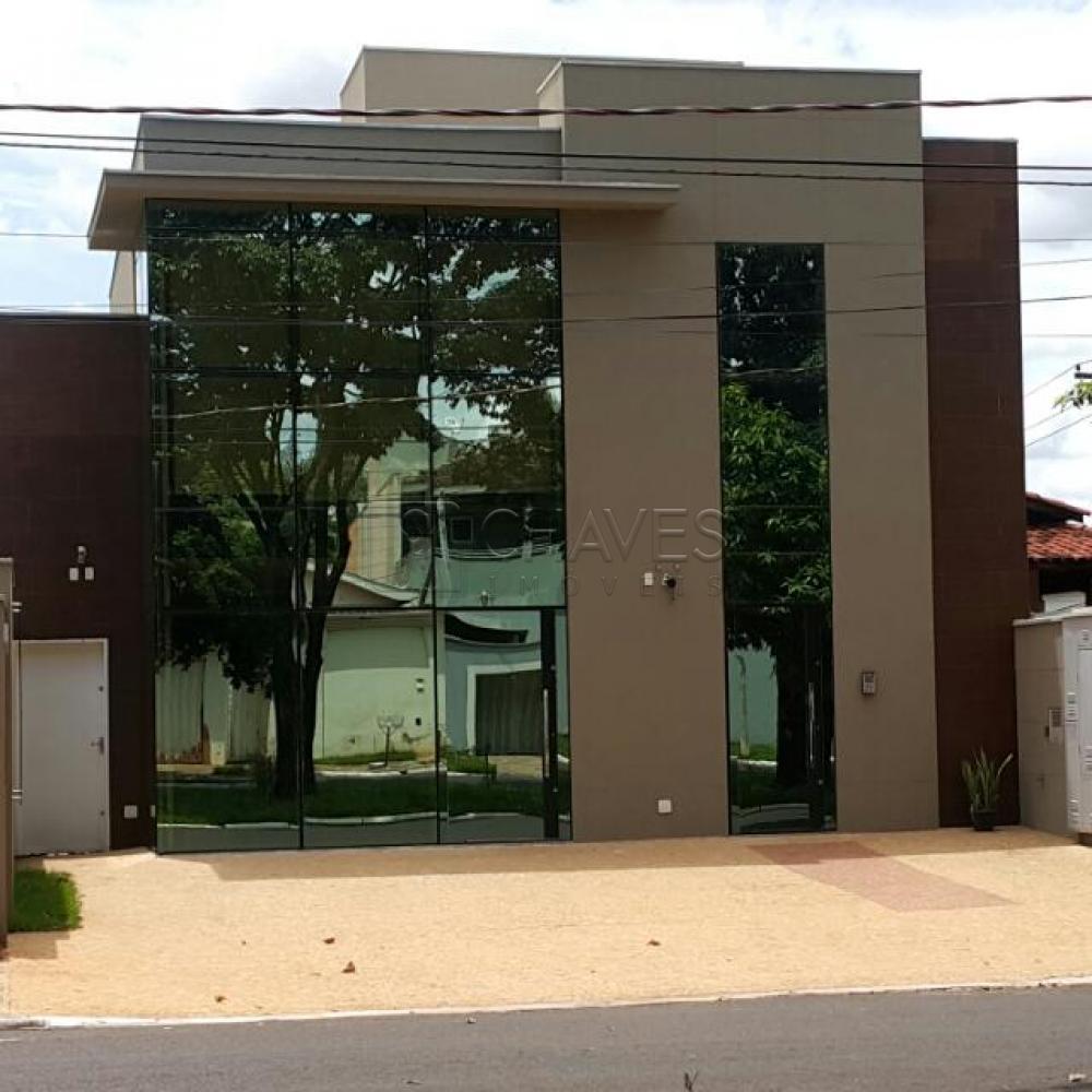 Comprar Comercial / Sala em Condomínio em Ribeirão Preto R$ 130.000,00 - Foto 1