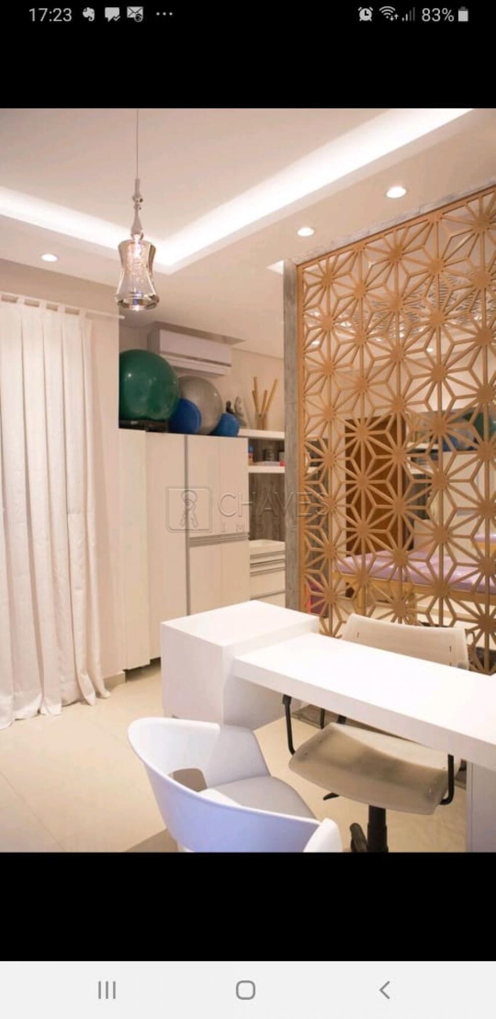 Comprar Comercial / Sala em Condomínio em Ribeirão Preto R$ 130.000,00 - Foto 2