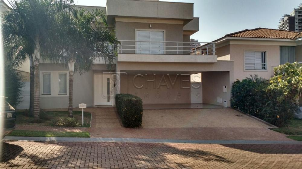 Ribeirao Preto Casa Venda R$2.500.000,00 4 Dormitorios 4 Suites Area do terreno 450.00m2 Area construida 408.00m2