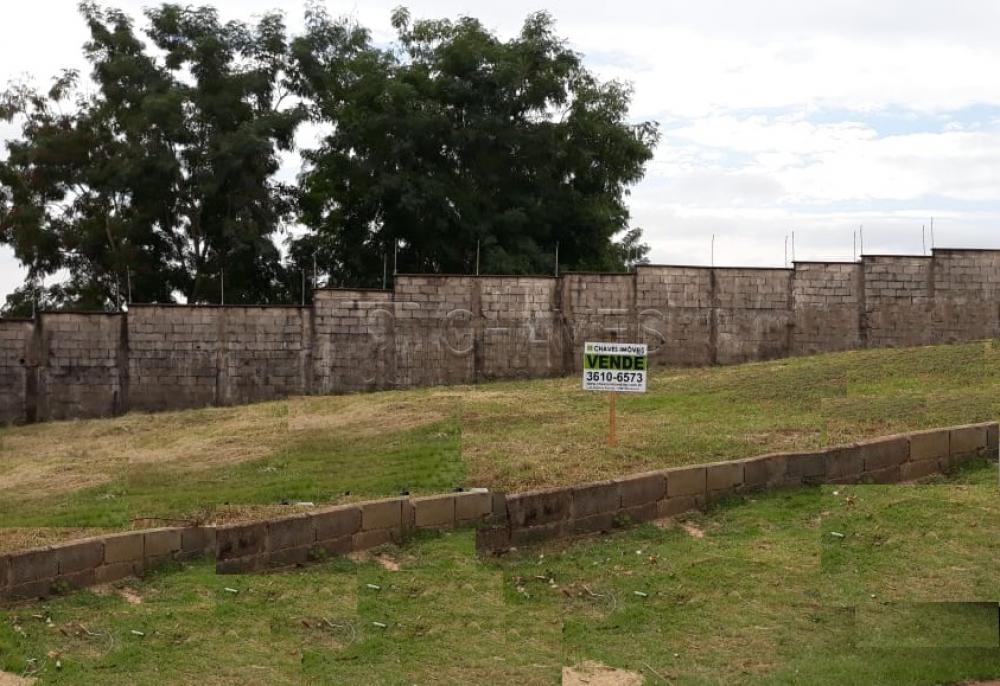Comprar Terreno / Condomínio em Bonfim Paulista apenas R$ 360.000,00 - Foto 1