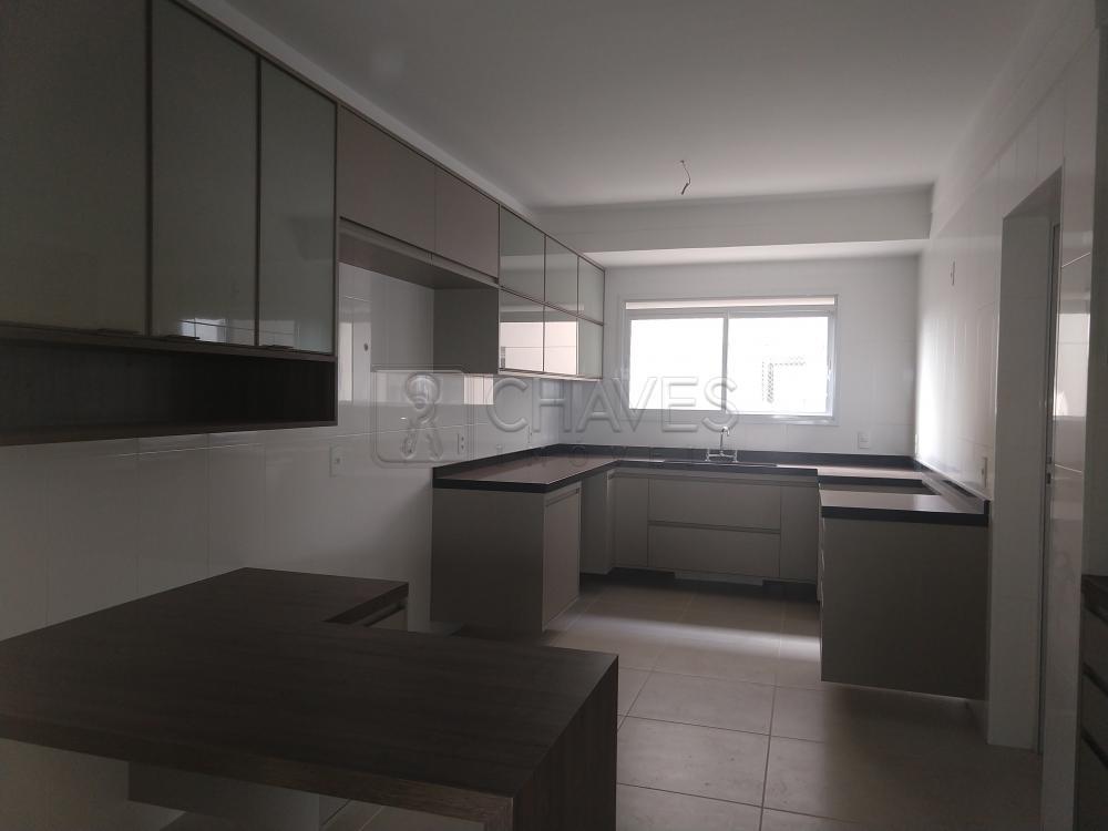 Alugar Apartamento / Padrão em Ribeirão Preto apenas R$ 3.900,00 - Foto 1