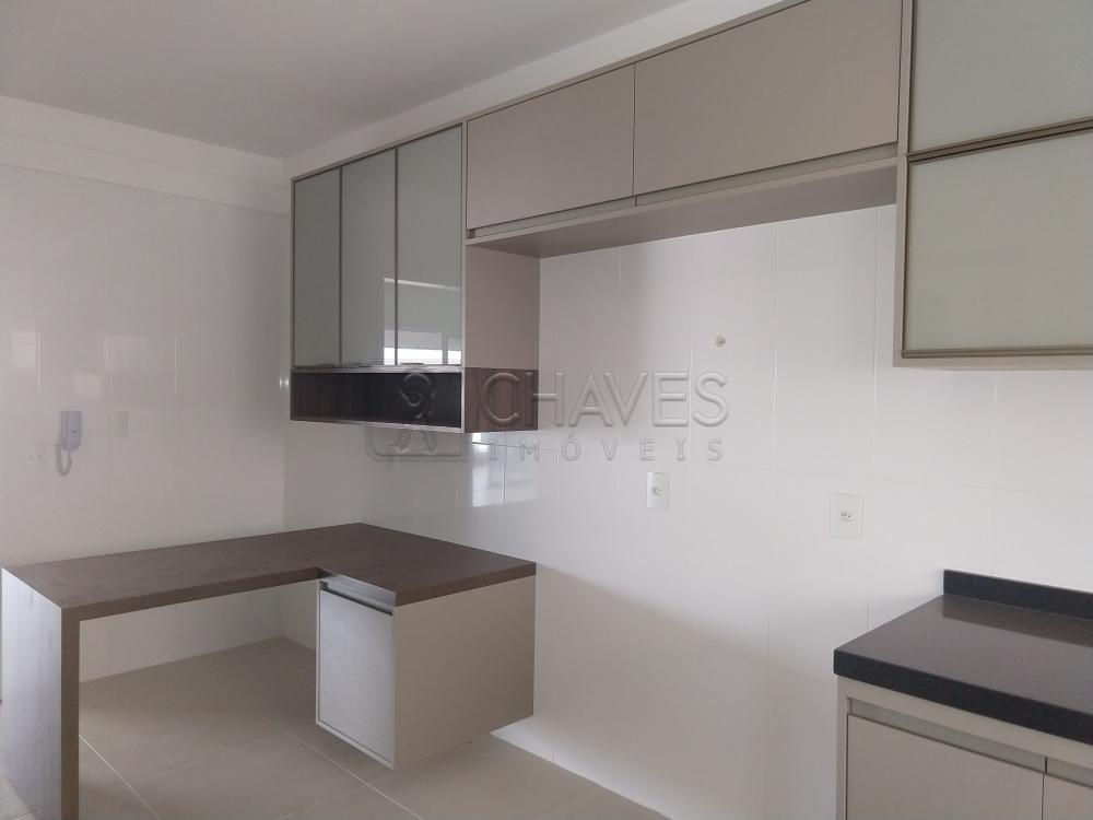 Alugar Apartamento / Padrão em Ribeirão Preto apenas R$ 3.900,00 - Foto 2