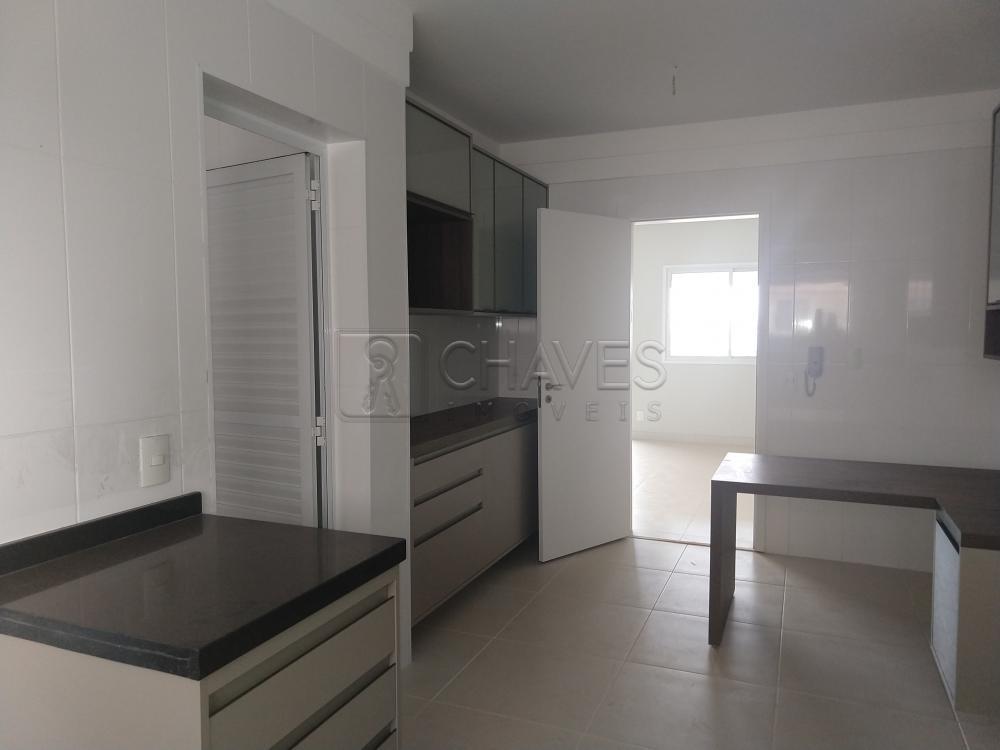 Alugar Apartamento / Padrão em Ribeirão Preto apenas R$ 3.900,00 - Foto 3