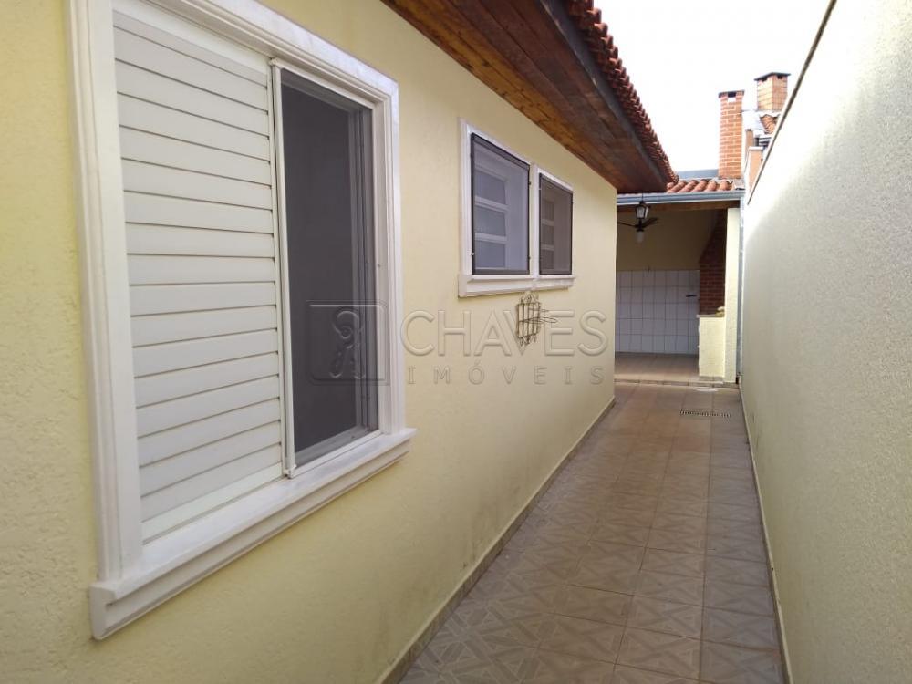 Alugar Casa / Condomínio em Ribeirão Preto apenas R$ 1.800,00 - Foto 10