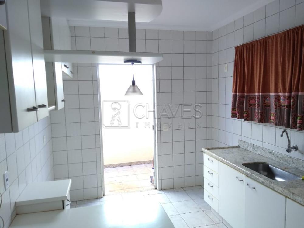 Alugar Casa / Condomínio em Ribeirão Preto apenas R$ 1.800,00 - Foto 8