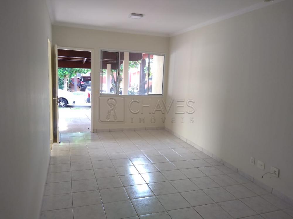 Alugar Casa / Condomínio em Ribeirão Preto apenas R$ 1.800,00 - Foto 6