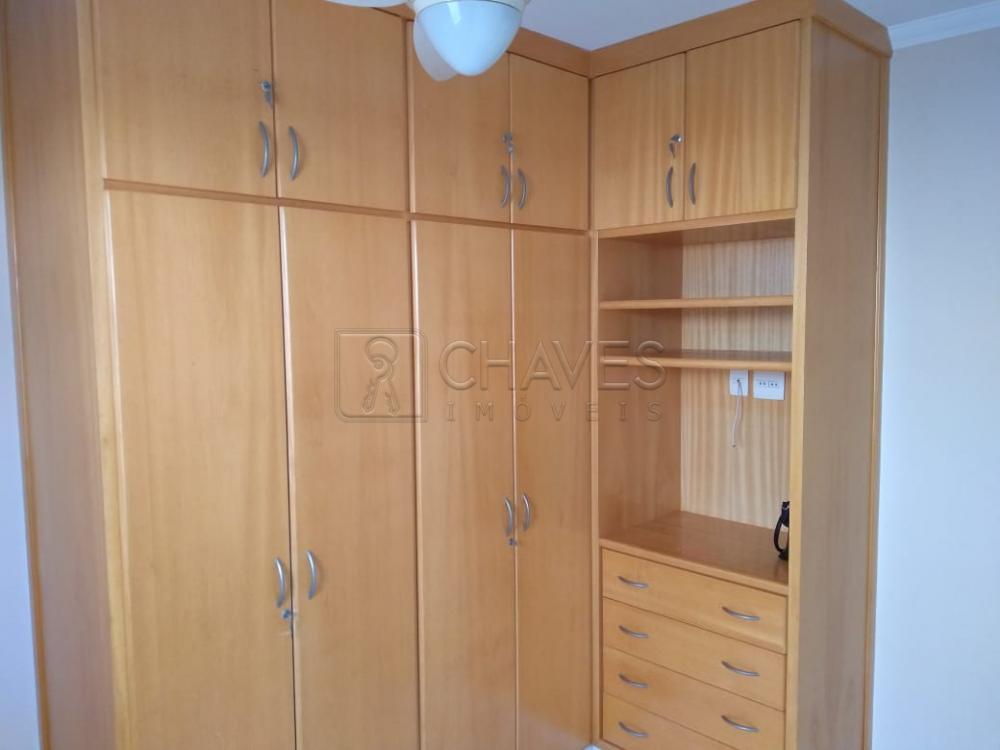 Alugar Casa / Condomínio em Ribeirão Preto apenas R$ 1.800,00 - Foto 7