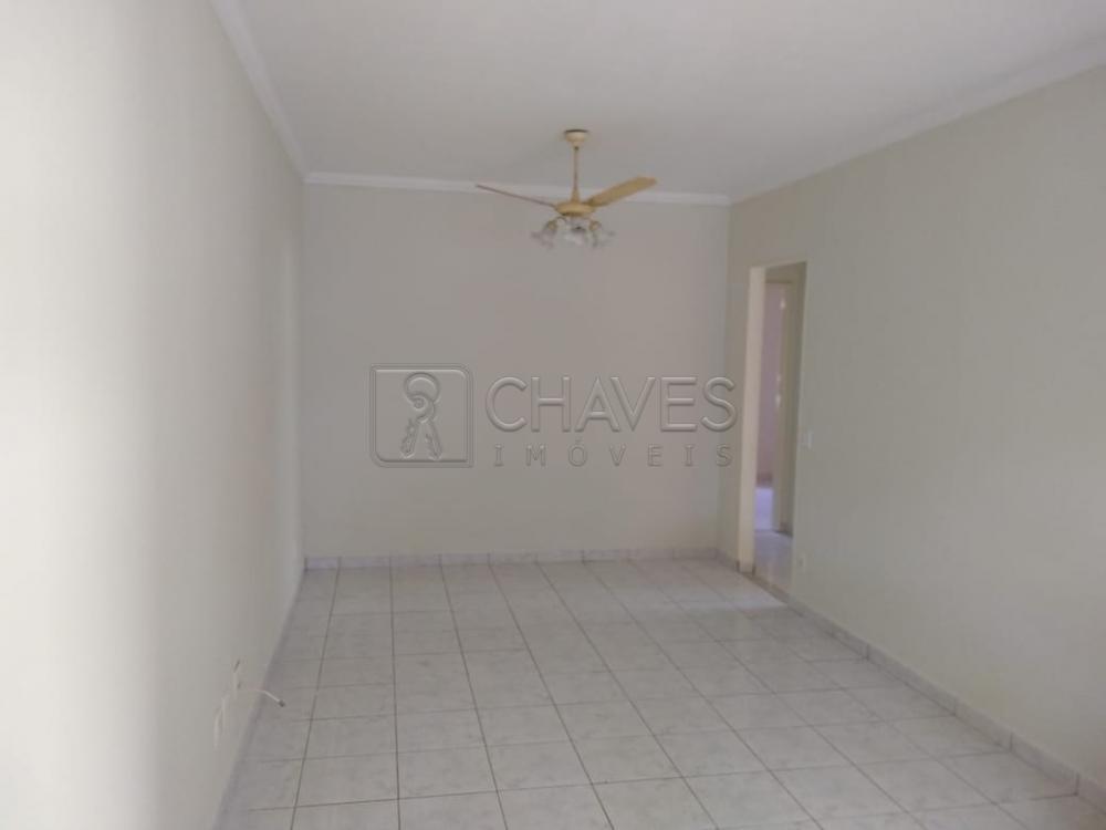 Alugar Casa / Condomínio em Ribeirão Preto apenas R$ 1.800,00 - Foto 3