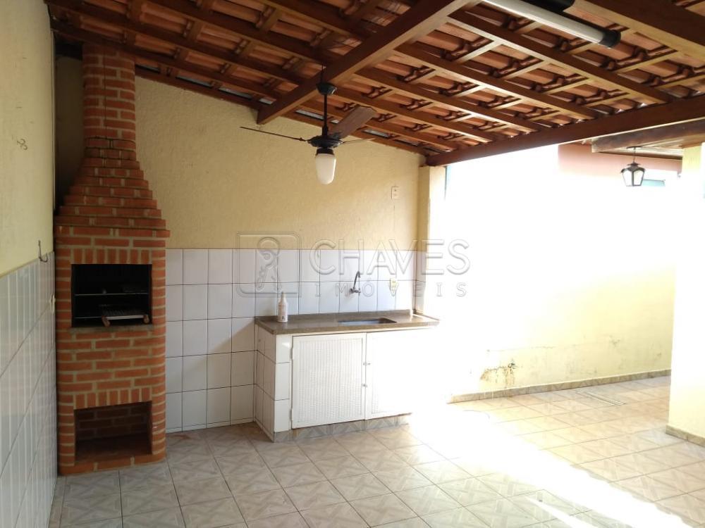 Alugar Casa / Condomínio em Ribeirão Preto apenas R$ 1.800,00 - Foto 11