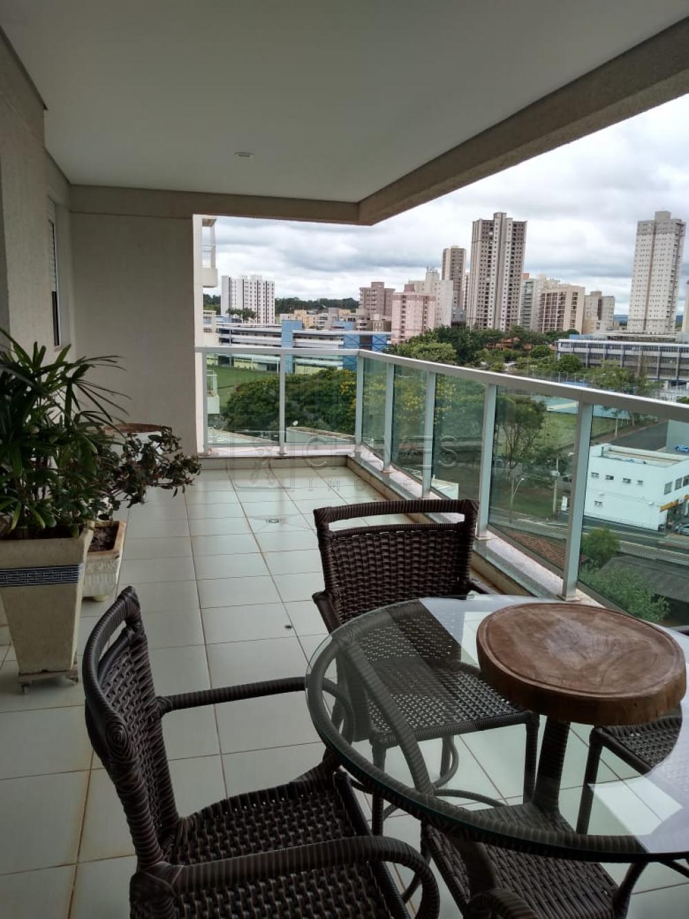 Comprar Apartamento / Padrão em Ribeirão Preto apenas R$ 780.000,00 - Foto 3