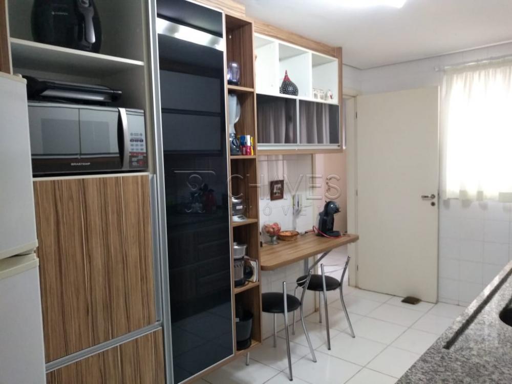 Comprar Apartamento / Padrão em Ribeirão Preto apenas R$ 780.000,00 - Foto 6