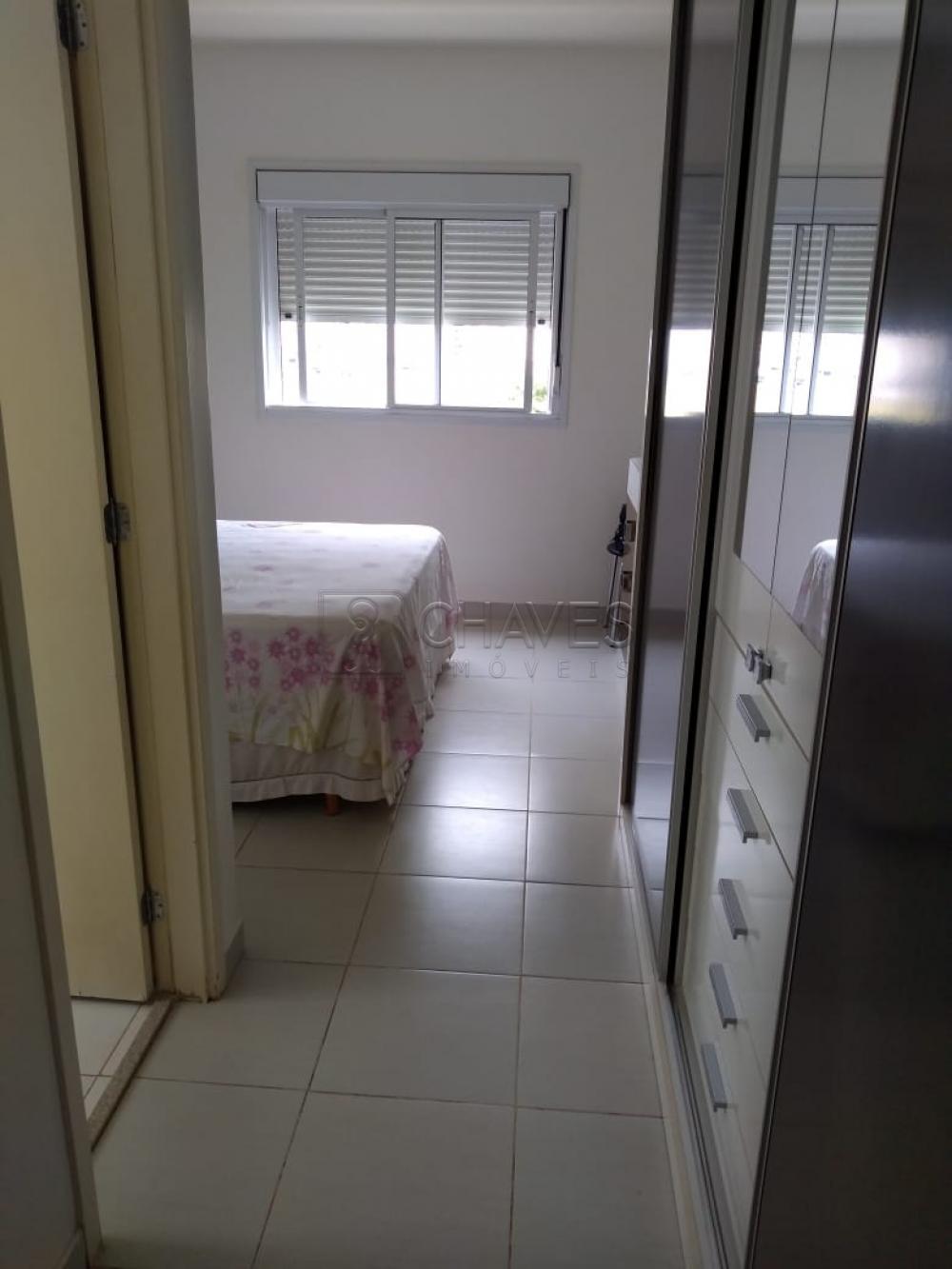 Comprar Apartamento / Padrão em Ribeirão Preto apenas R$ 780.000,00 - Foto 7