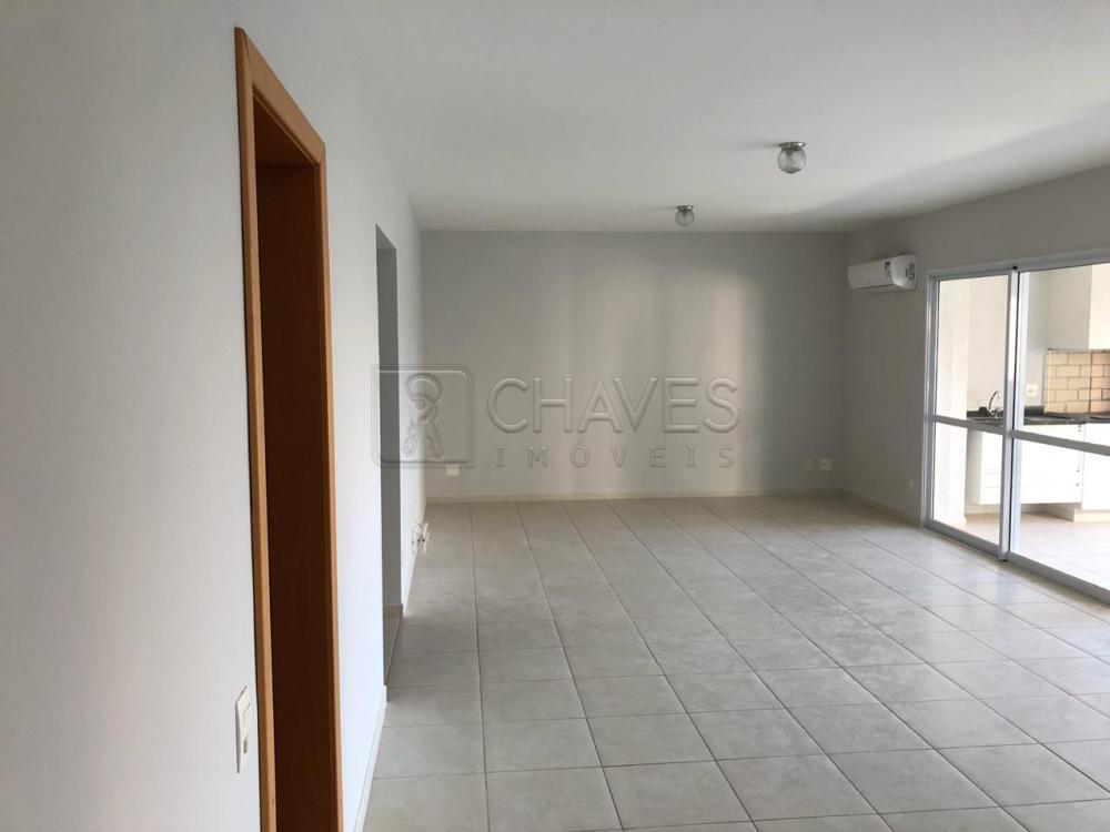 Alugar Apartamento / Padrão em Ribeirão Preto apenas R$ 3.700,00 - Foto 2
