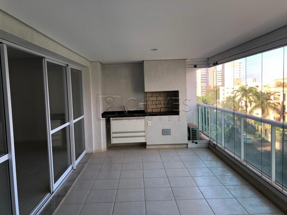 Ribeirao Preto Apartamento Locacao R$ 3.700,00 Condominio R$900,00 3 Dormitorios 3 Suites Area construida 174.00m2