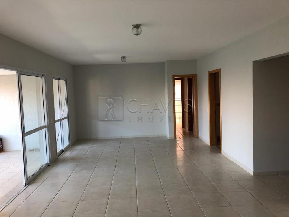 Alugar Apartamento / Padrão em Ribeirão Preto apenas R$ 3.700,00 - Foto 3