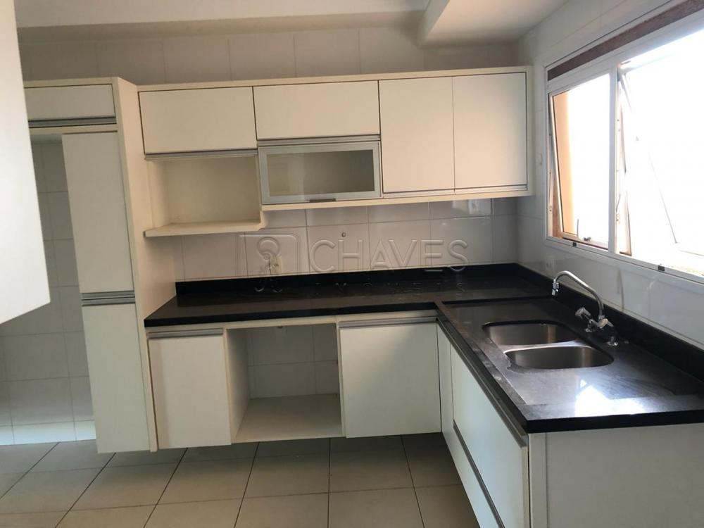 Alugar Apartamento / Padrão em Ribeirão Preto apenas R$ 3.700,00 - Foto 4