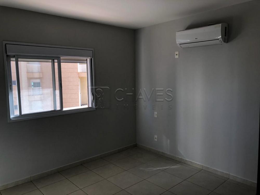 Alugar Apartamento / Padrão em Ribeirão Preto apenas R$ 3.700,00 - Foto 11