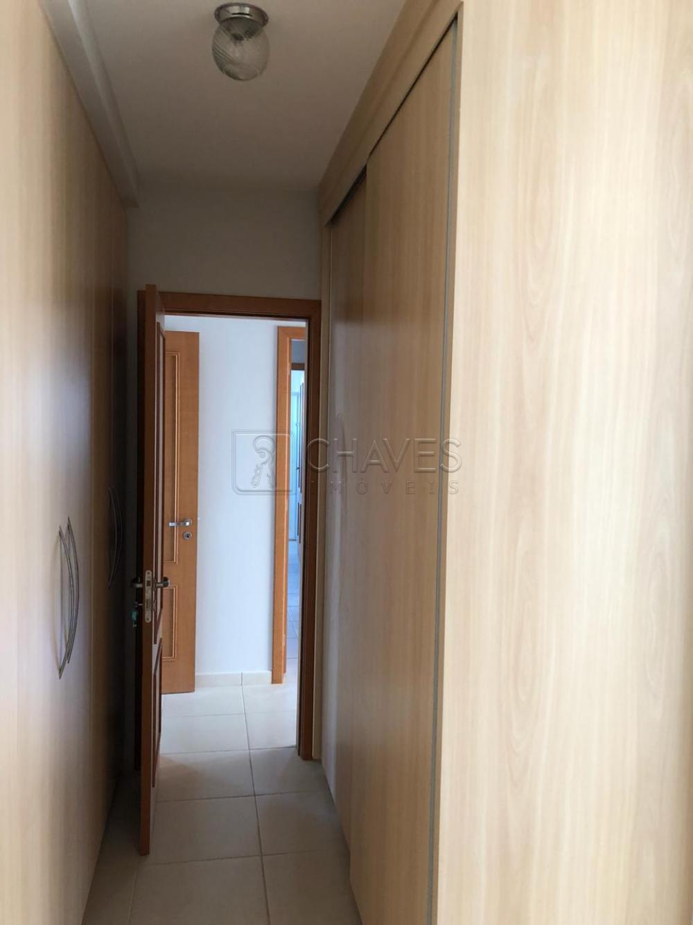Alugar Apartamento / Padrão em Ribeirão Preto apenas R$ 3.700,00 - Foto 10