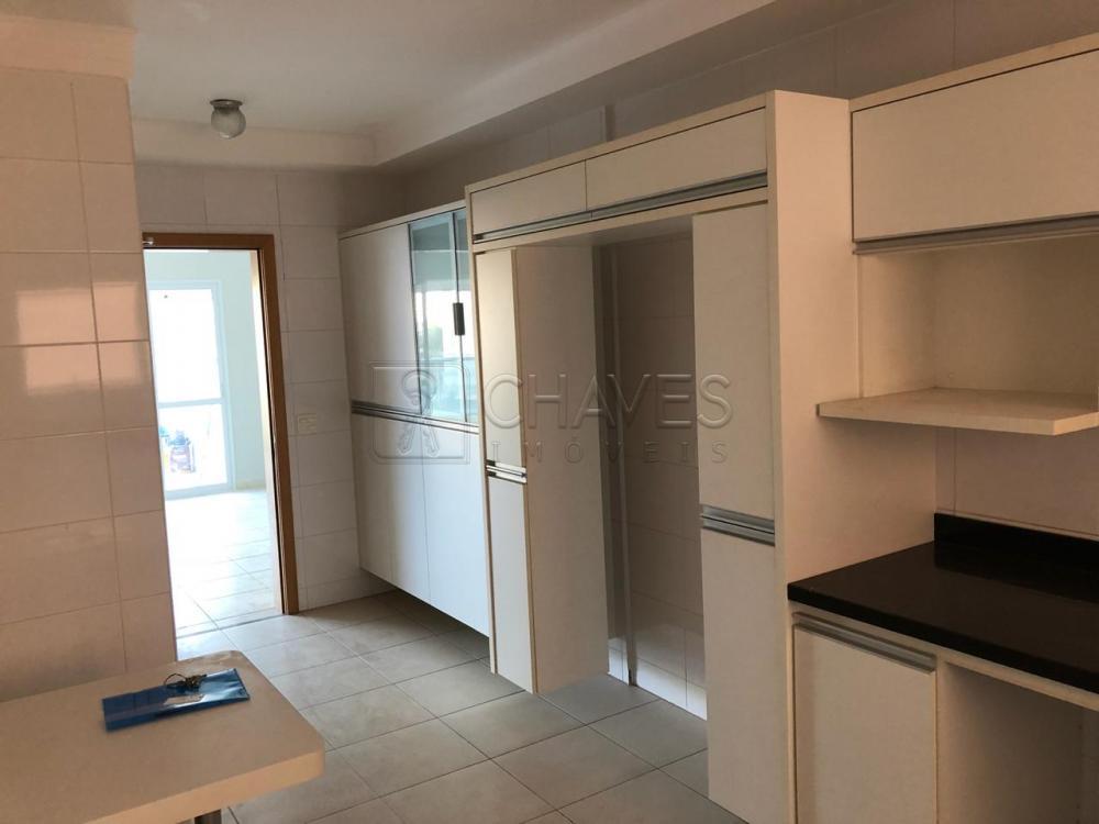 Alugar Apartamento / Padrão em Ribeirão Preto apenas R$ 3.700,00 - Foto 8