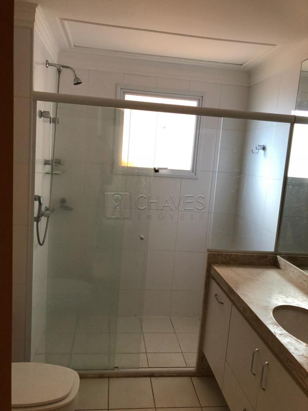 Alugar Apartamento / Padrão em Ribeirão Preto apenas R$ 3.700,00 - Foto 12