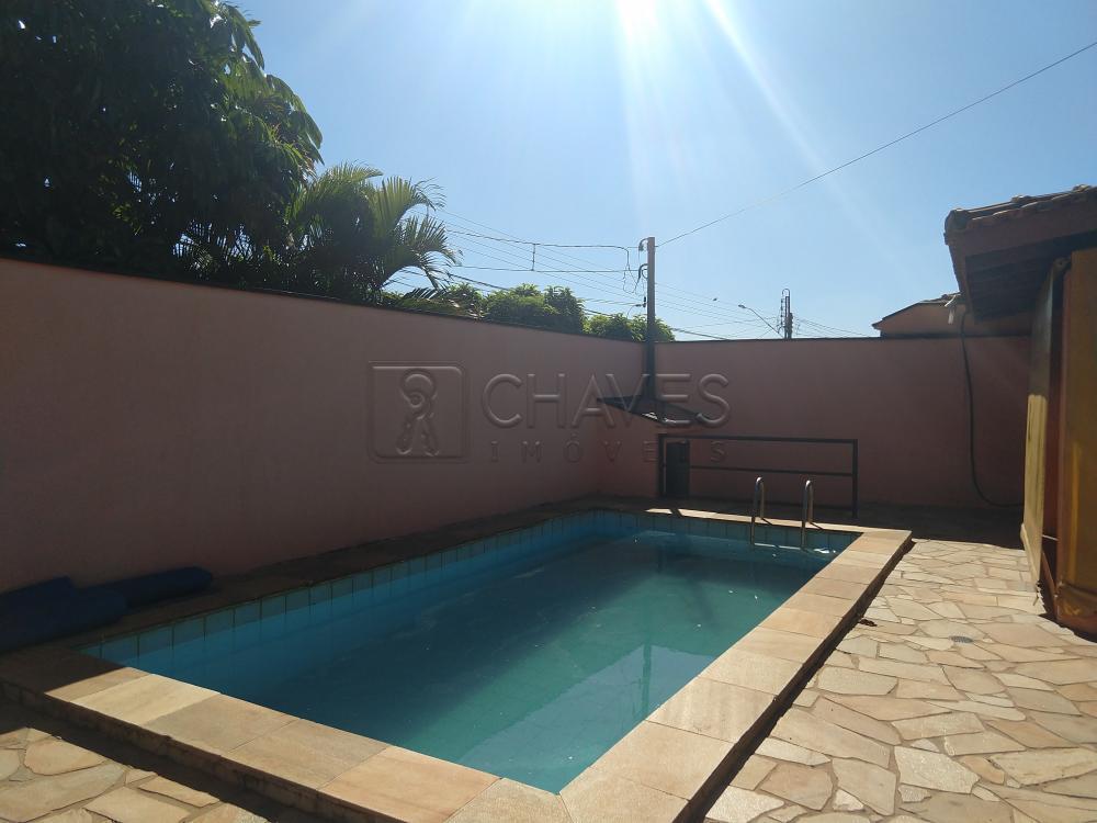 Alugar Comercial / casa em Ribeirão Preto apenas R$ 4.000,00 - Foto 2