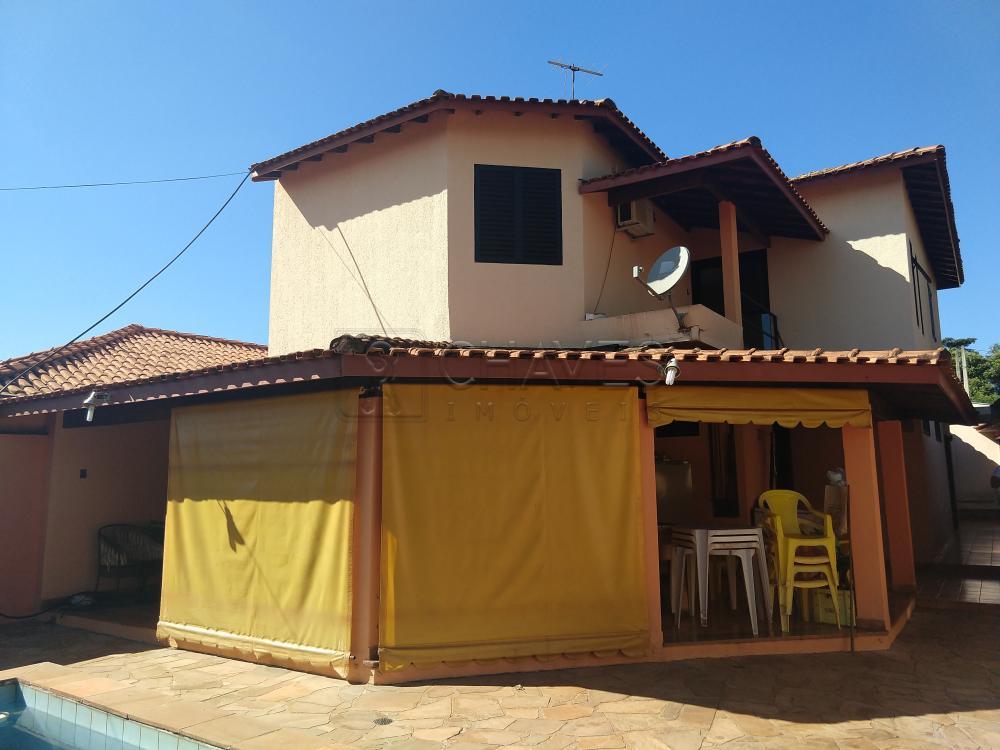 Alugar Comercial / casa em Ribeirão Preto apenas R$ 4.000,00 - Foto 3