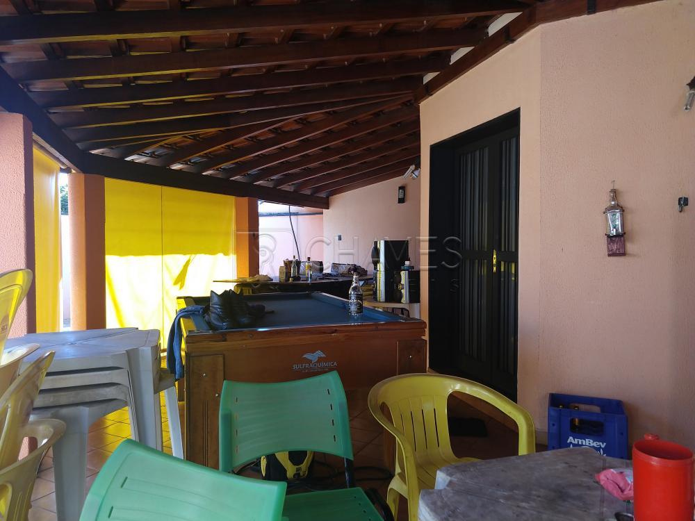 Alugar Comercial / casa em Ribeirão Preto apenas R$ 4.000,00 - Foto 5