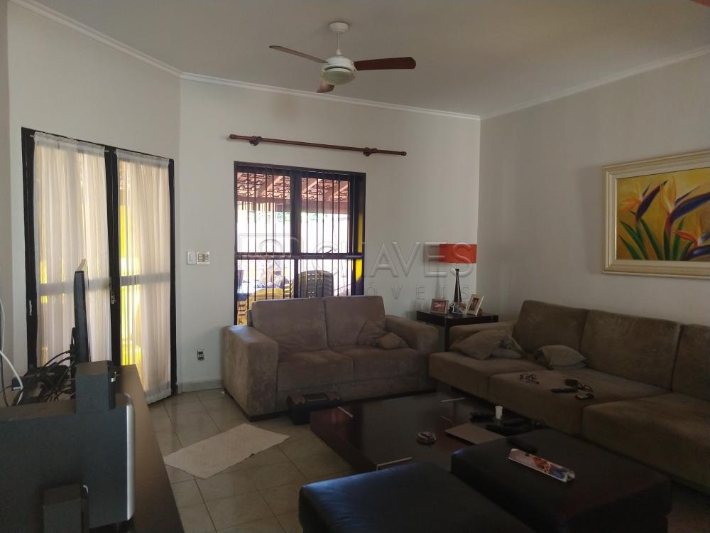Alugar Comercial / casa em Ribeirão Preto apenas R$ 4.000,00 - Foto 6