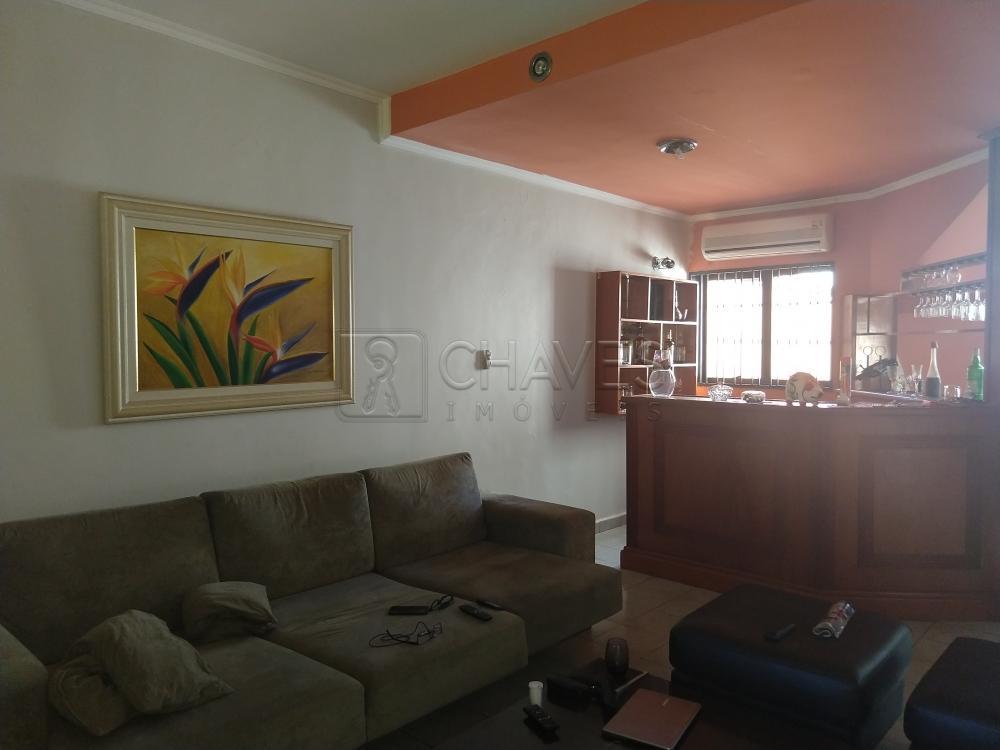 Alugar Comercial / casa em Ribeirão Preto apenas R$ 4.000,00 - Foto 7