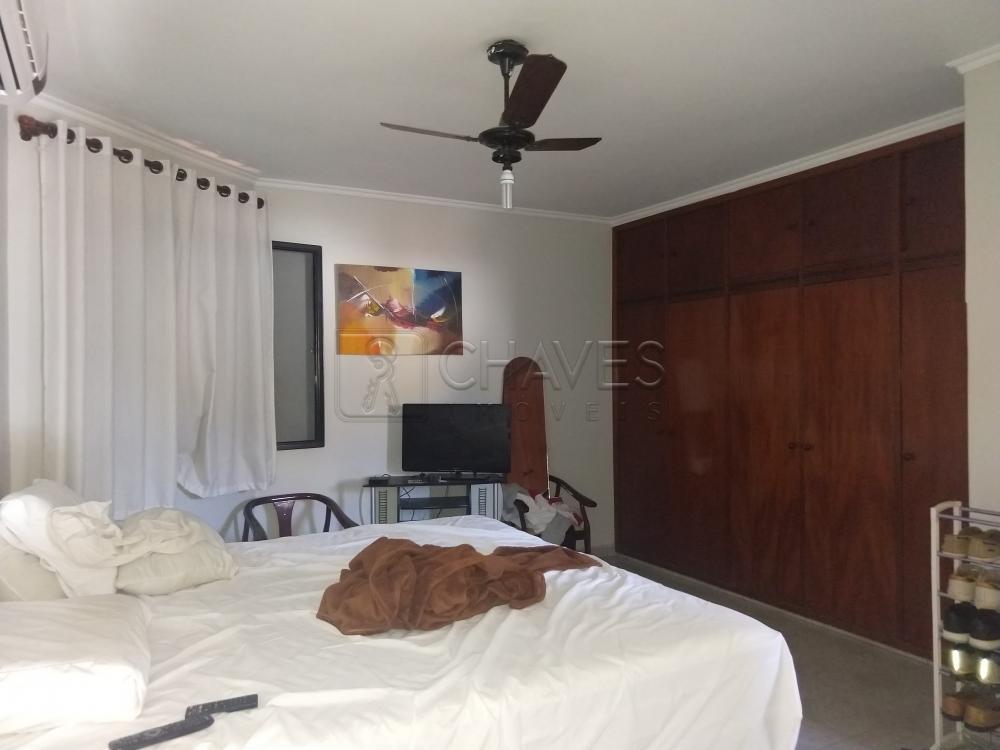 Alugar Comercial / casa em Ribeirão Preto apenas R$ 4.000,00 - Foto 9