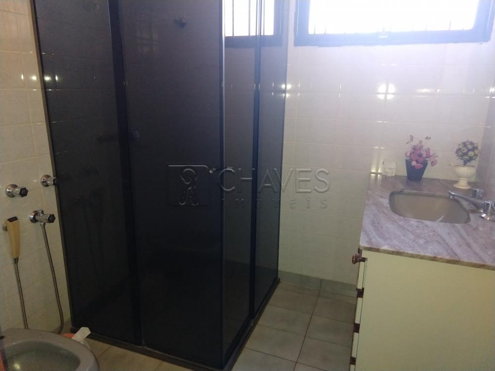 Alugar Comercial / casa em Ribeirão Preto apenas R$ 4.000,00 - Foto 12