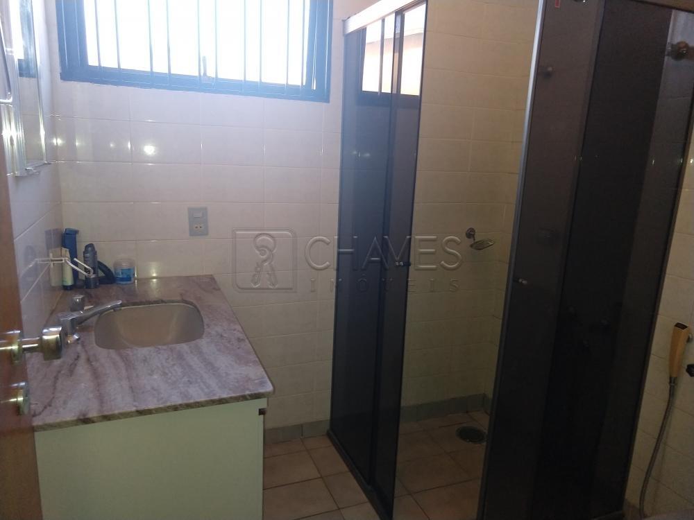 Alugar Comercial / casa em Ribeirão Preto apenas R$ 4.000,00 - Foto 15
